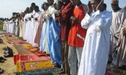 Muslim Nigeria