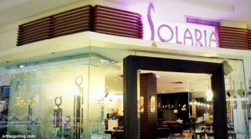Restoran Solaria