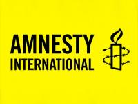 amnestyinternational.org