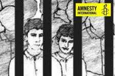ilustrasi (foto:bahrainrights.hopto.org)