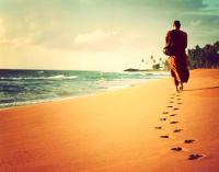 foto:dhammawhell.com