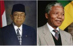 Gus Dur dan Mandela (foto:alimasykurmusa.com)