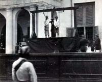 foto:collectie tropen museum