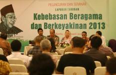 Foto: satuharapan.com