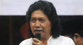 satuharapan.com