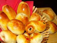 mesin-bakeryku.blogspot.com