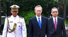 www.indonesia.mid.ru