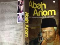 foto: Noura Books