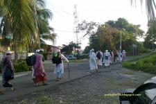 foto:muhajier718.blogspot.com
