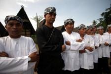 foto: maki sumawijaya
