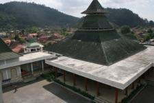 foto:panoramio.com