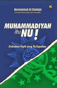 www.muslimedianews.com