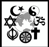muslim-academy.com