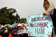 indonesiahariinidalamkatakata.8m.net