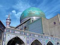 foto:iranview.org