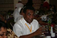foto:sesawi.net