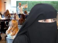 muslimdaily.net