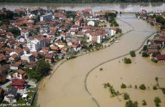 foto:serbia.com