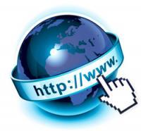www.selina-ventures.com