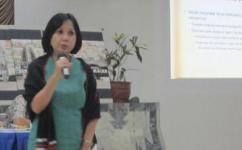 foto:suarakita.org