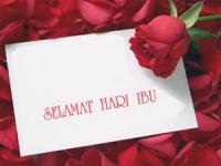 www.malaysiaharmoni.com