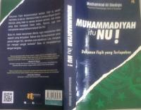 Islam Indonesia.