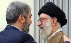 foto:alarabiya.net