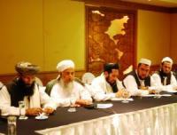 foto:muslimmedianews.com