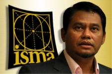 foto:mstar.com.my