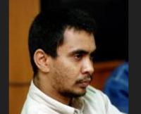 Ahmad Taufik, salah satu calon komisioner KPK