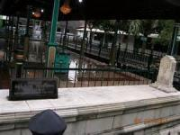 Makam Wali Songo