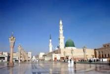 m.al-manar.com.lb