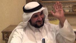 Syaikh Farhan Al-Maliki