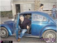 Jose Mujica.