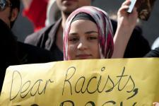 Muslim Australia