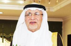 Abdul Aziz Khoja
