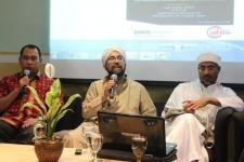 Habib Zayd bin Abdurrahman Yahya