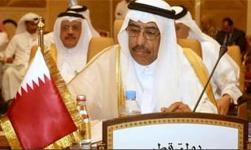 Hamad Saif Al Buainain