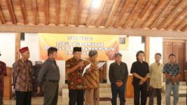 Forum Yogyakarta