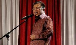 Wakil Presiden, Jusuf Kalla