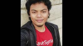 Ridwan Abdul Hayyie.