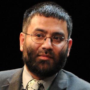 Usama-Hasan