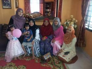 keluarga-asmawati-klantan