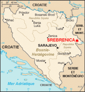 Map_of_Bosnia_and_Hercegovina_showing_Srebrenica