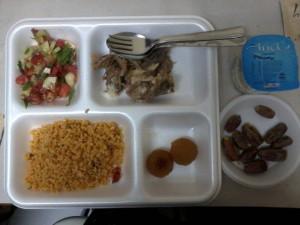 makanan-turki1