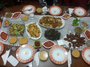 makanan-turki2