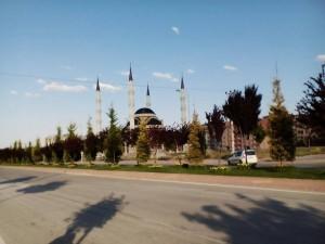 masjid-konya2