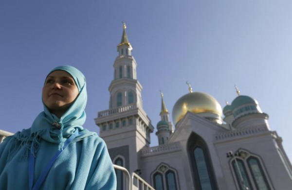 moscow-grand-mosque
