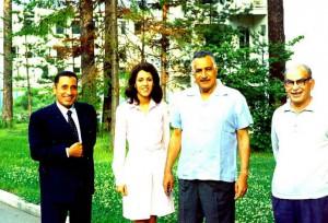 Heikal-dan-Nasser-1966