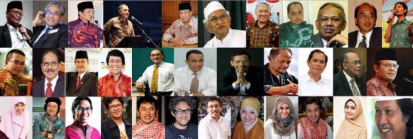 gerakan-islam-cinta